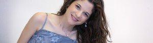 irene-veneziano-pianist-4