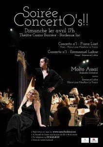 Un moment unique à ne pas manquer... dans article de presse Soiree-concertos-3-212x300