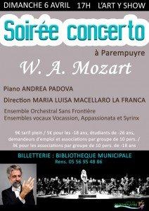 2014_soiree_concerto-ok
