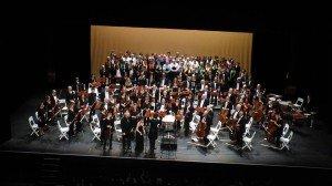orchestre de talence