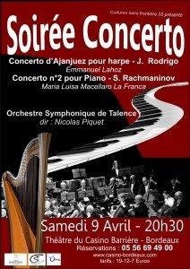 affiche soirée concerto version finale web